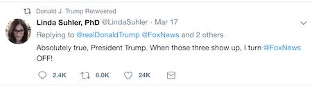 Trump_tweet_for_031819.png