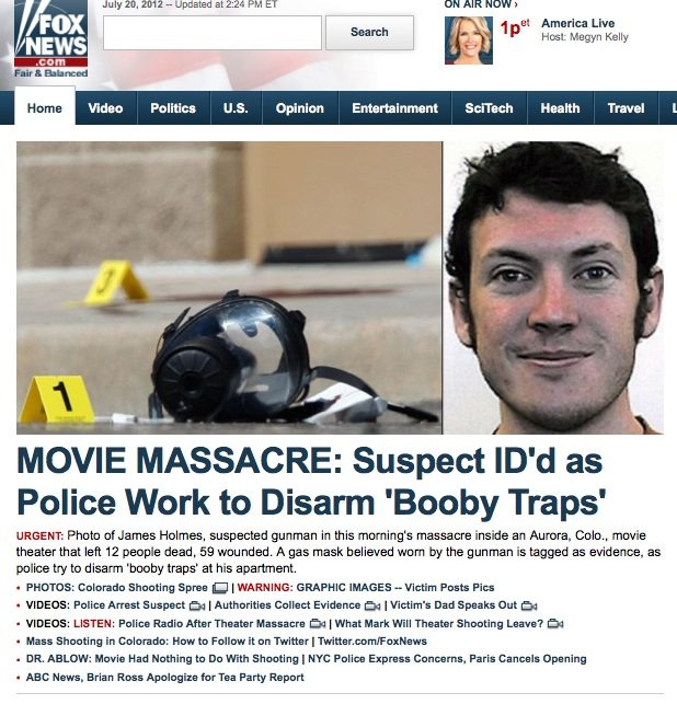 Fox_shooting_home_page.jpg