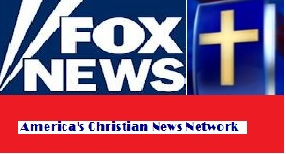 Fox_News_America_s_Jesus_Network.jpg
