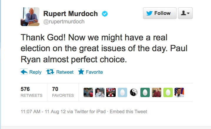 murdoch_almost_perfect_choice.jpg