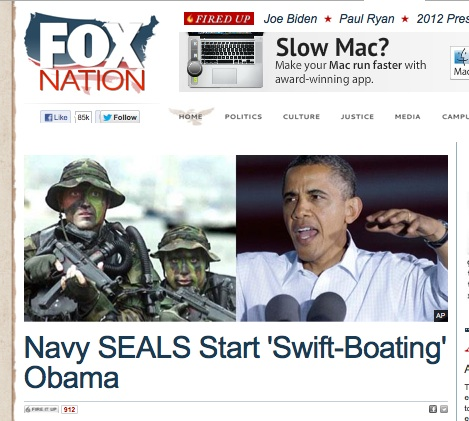 swiftboating_Obama.jpg