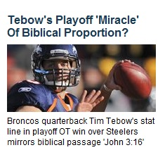 Tebow_Miracle_Boy.jpg