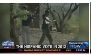 hispanic_vote1.jpg