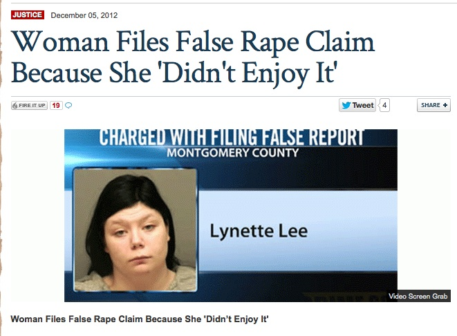 false_rape.jpg