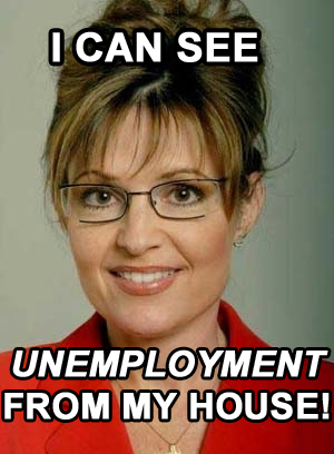 SARAH_PALIN_UNEMPLOYED.jpg