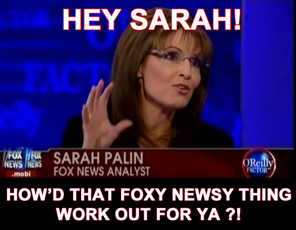 SARAH_PALIN_FOX_NEWSY_THING.jpg