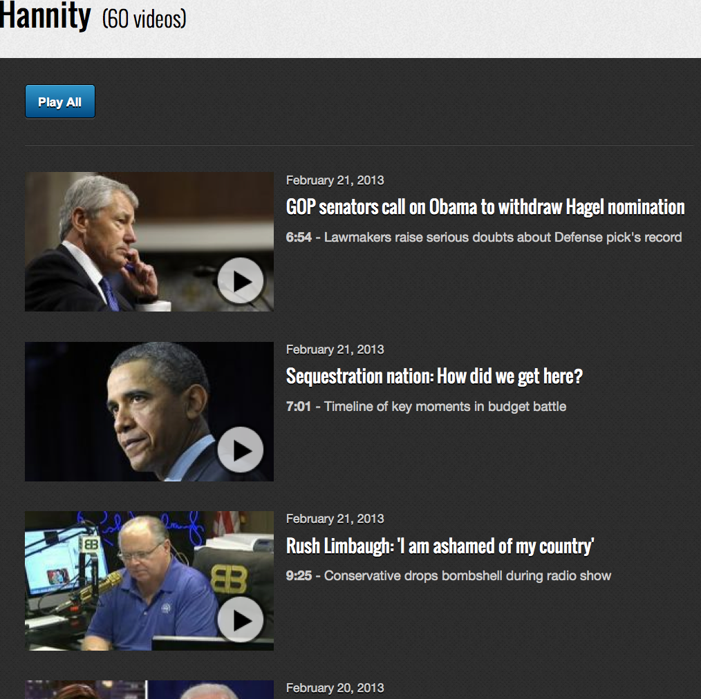 Hannity_02212013.png