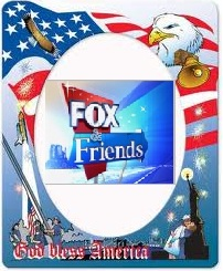 Fox___Friends_Patriotism.jpg