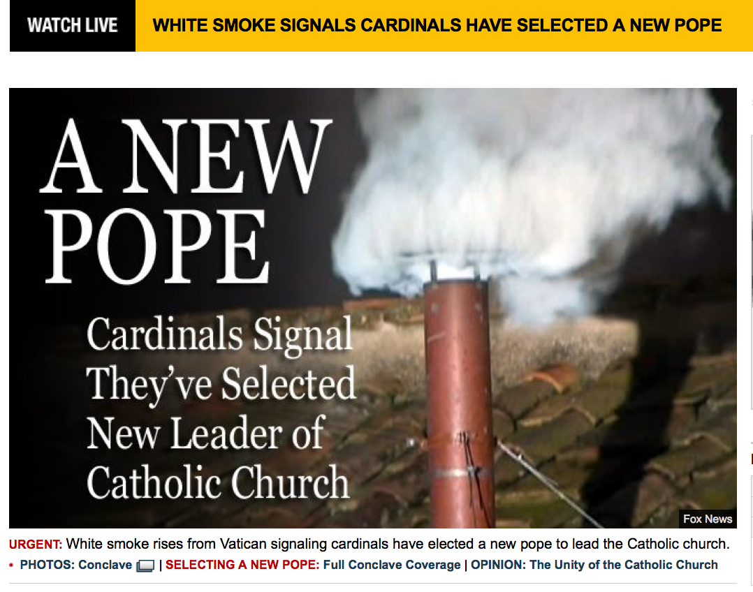 new_pope.png