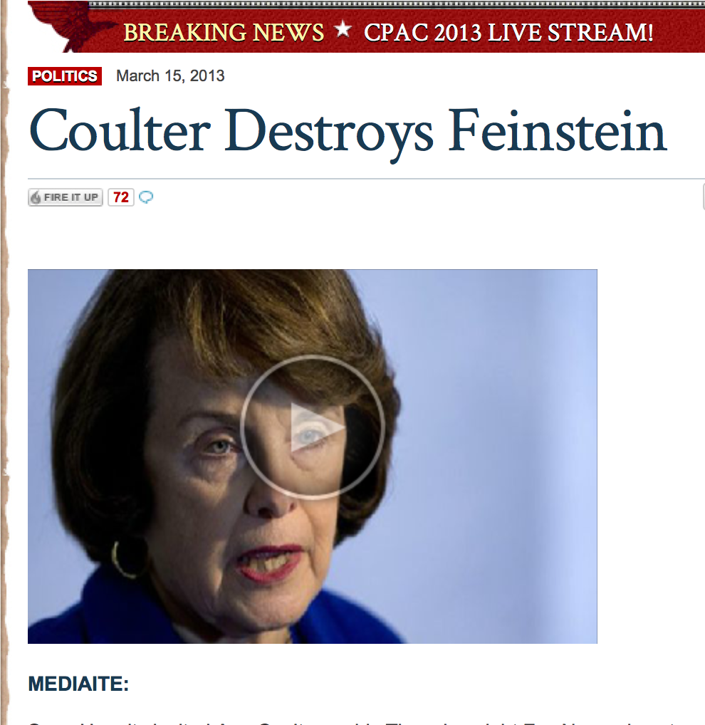 Coulter_Feinstein.png