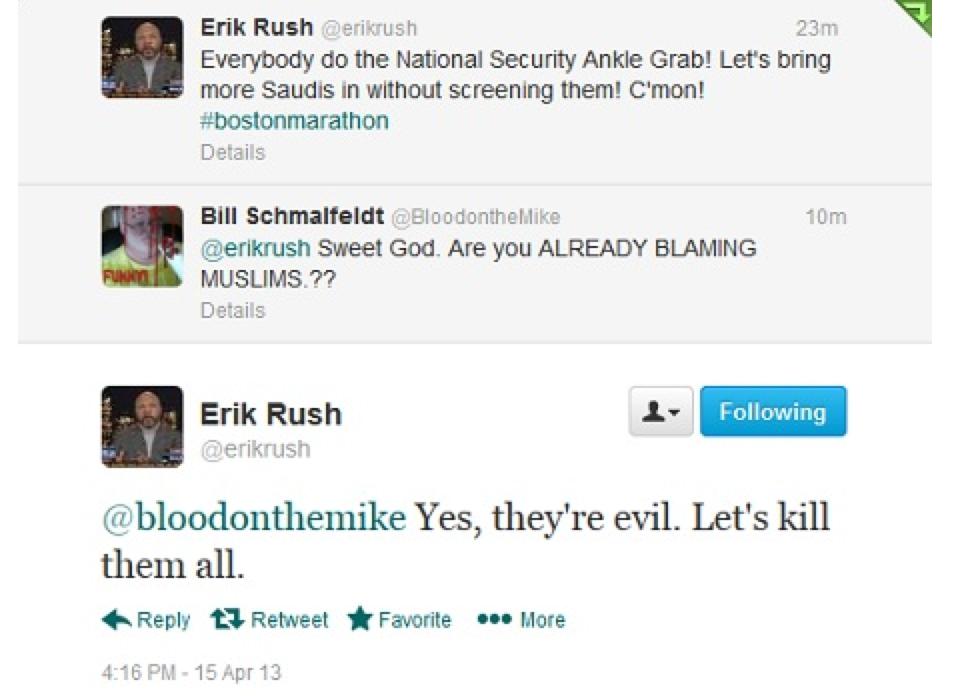 Erick_Rush_tweet.png