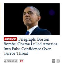 blame_obama.png