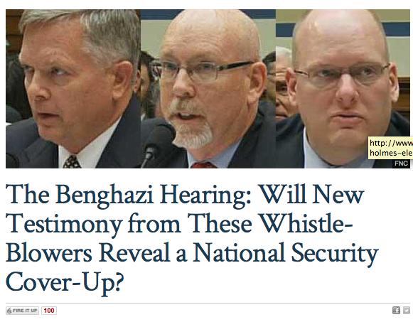 Benghazi_1.png