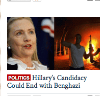 Benghazi_4.png