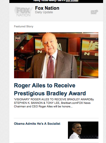 Fox_Nation_email_Ailes_award_Obama_a_socialist.png