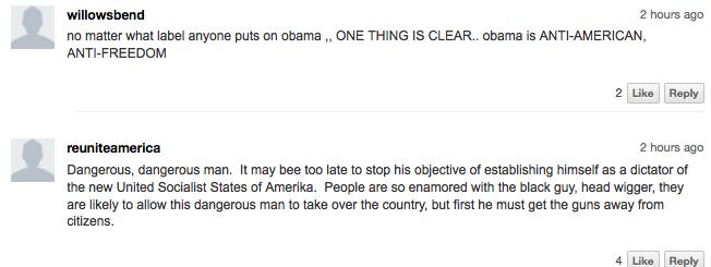 Obama_socialist_2.png