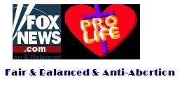 anti-choice_Fox.jpg