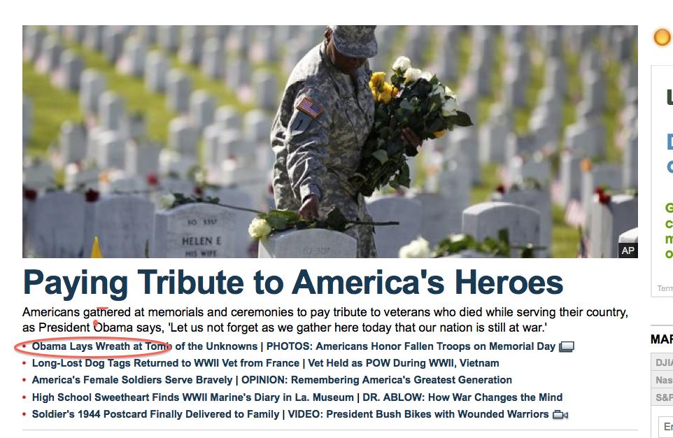 Obama_Memorial_Day.png