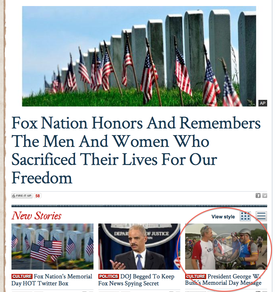 Bush_Memorial_day.png