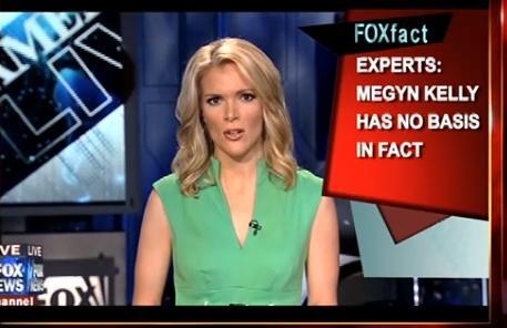 Fox_Fact.JPG