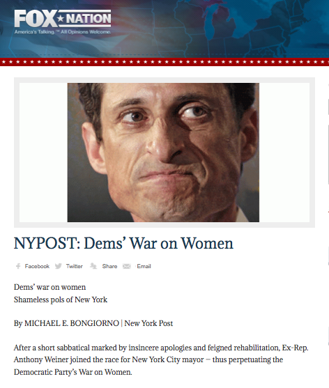 Fox_Nation_war_on_women.png