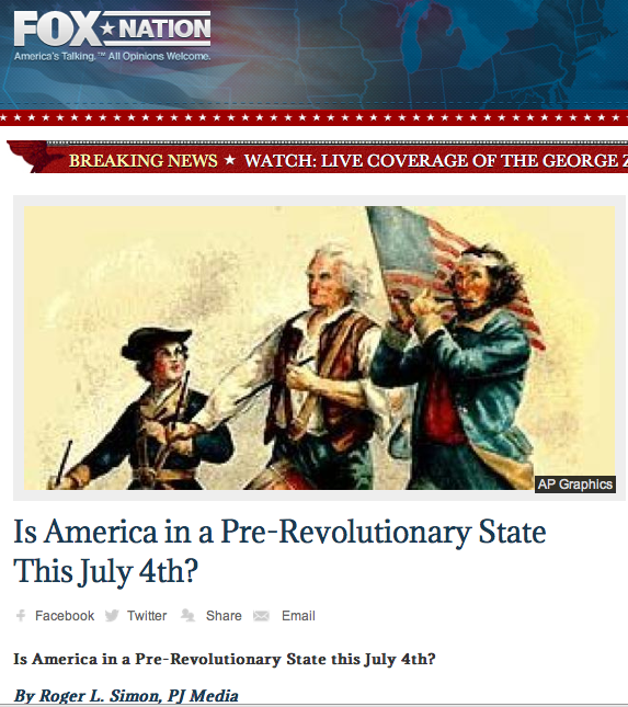 FoxNationJuly4th.png