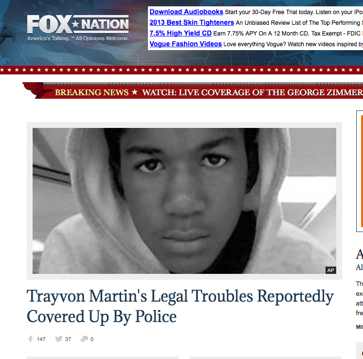 FoxNationTrayvon.png