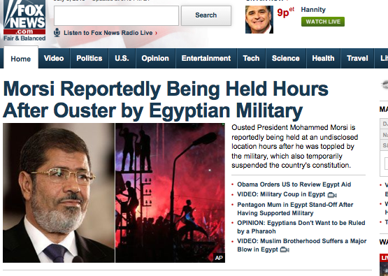 Morsi_on_FoxNews.com.png