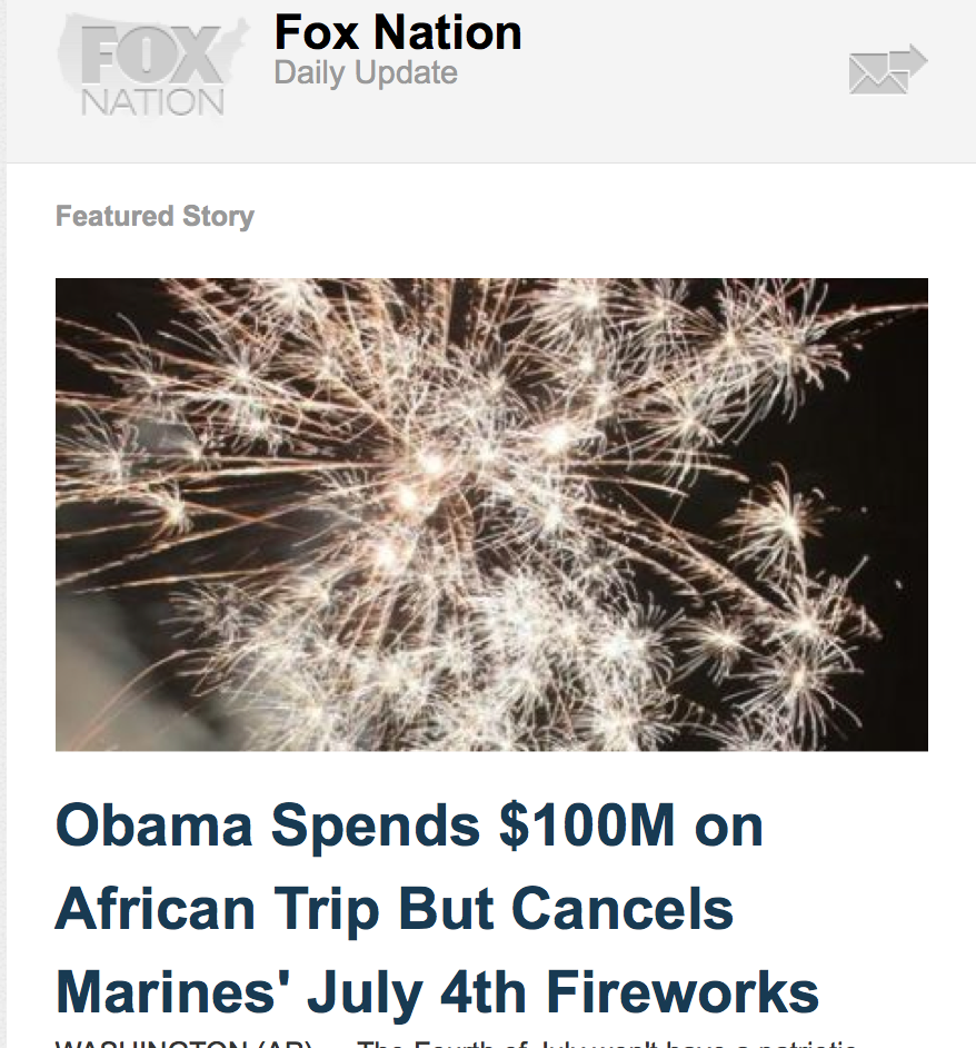 foxnation_july_4th.png