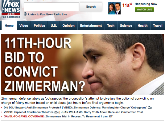 FoxNews.comZimmerman.png
