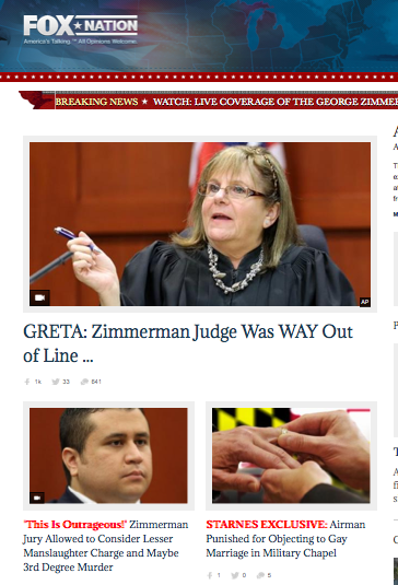 FoxNationZimmerman.png
