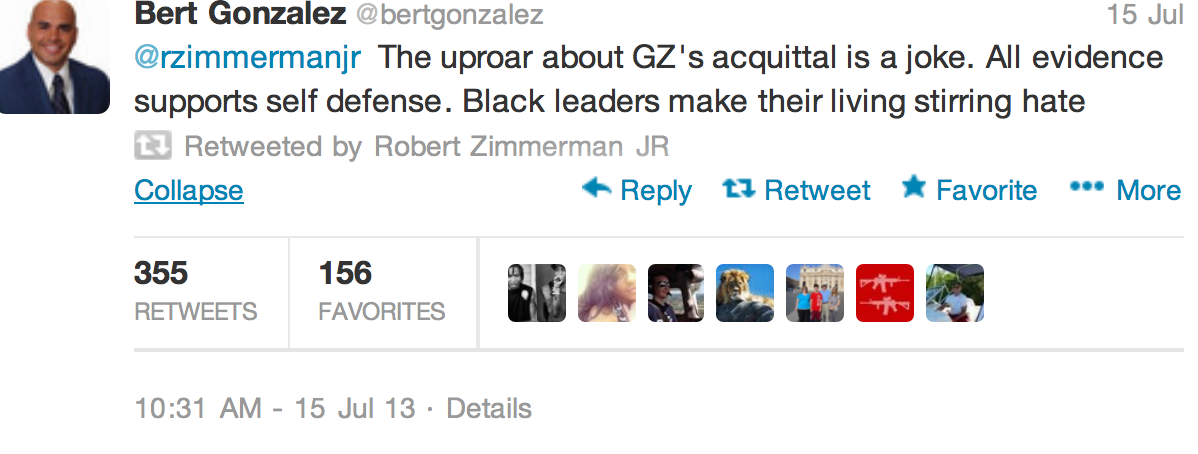 ZimmermanTweetBlackLeaders.png