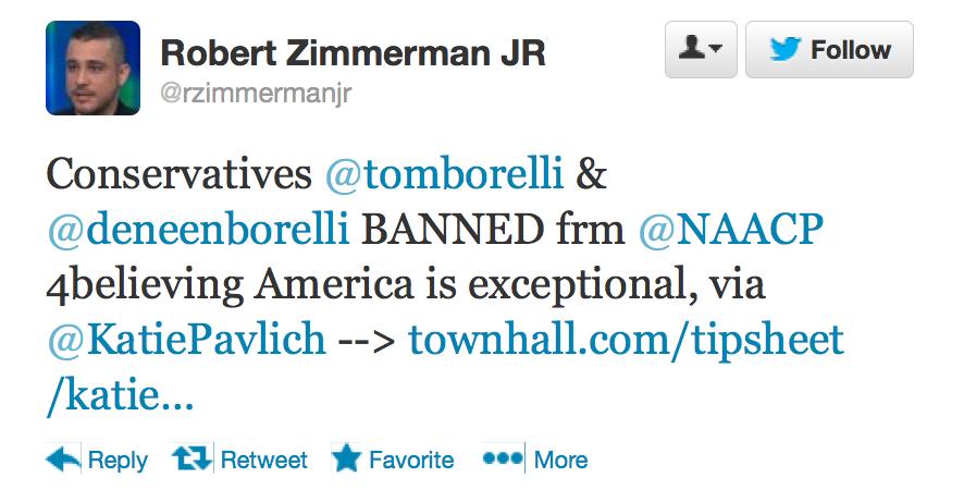 ZimmermanNAACPTweet.png