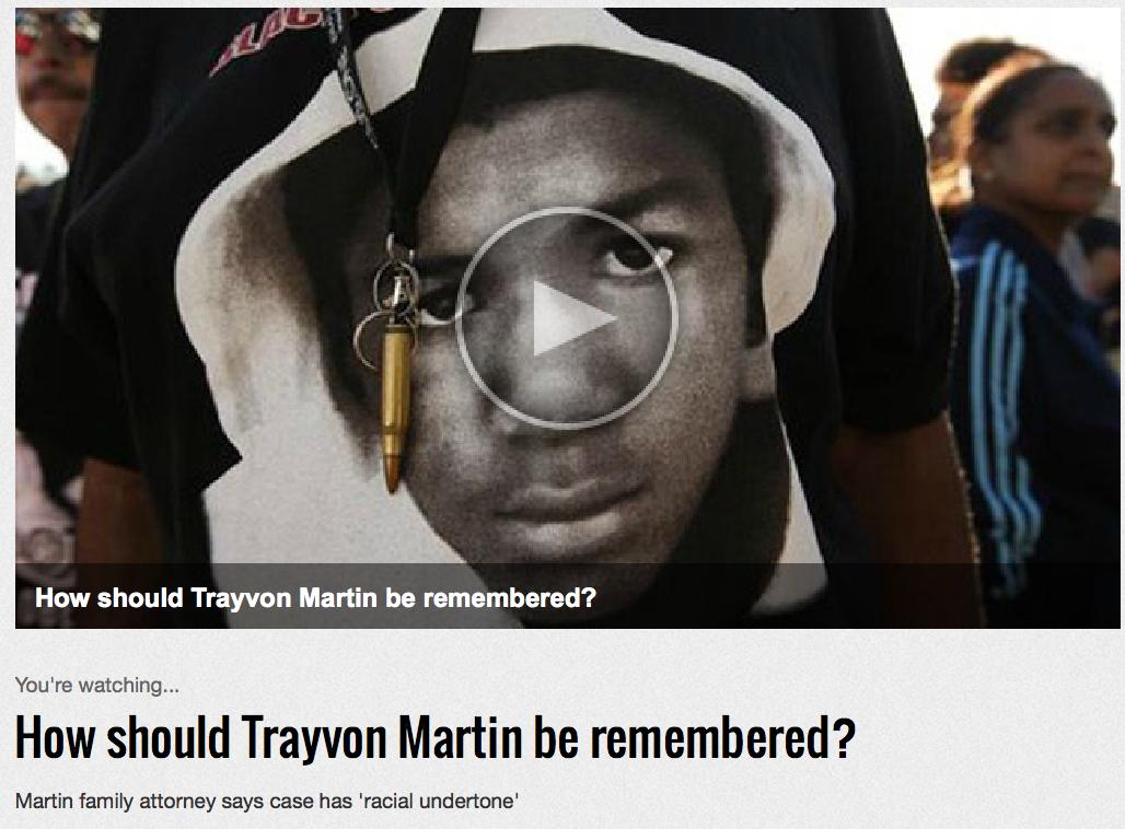 TrayvonMartin.png