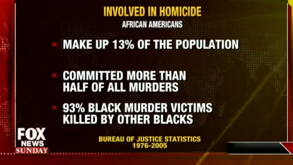 FNS_black_crime_graphic__my_grab.png