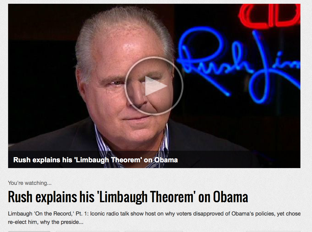 Limbaugh_theorem.png