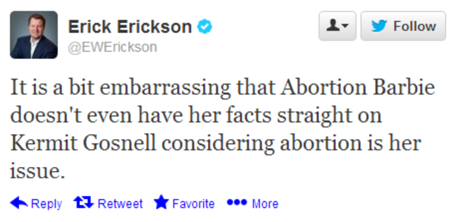 EricksonTweet.png