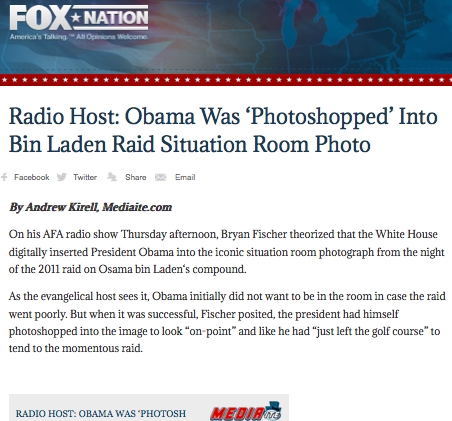 photoshopped_situation_room.png