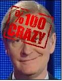 Doocy_Crazy.jpg