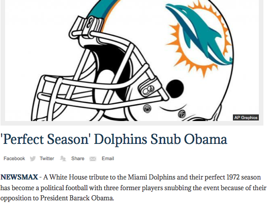 Dolphins_snub.png