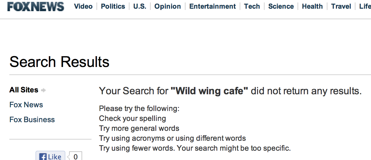 wild_wing_cafe_foxnews.com.png
