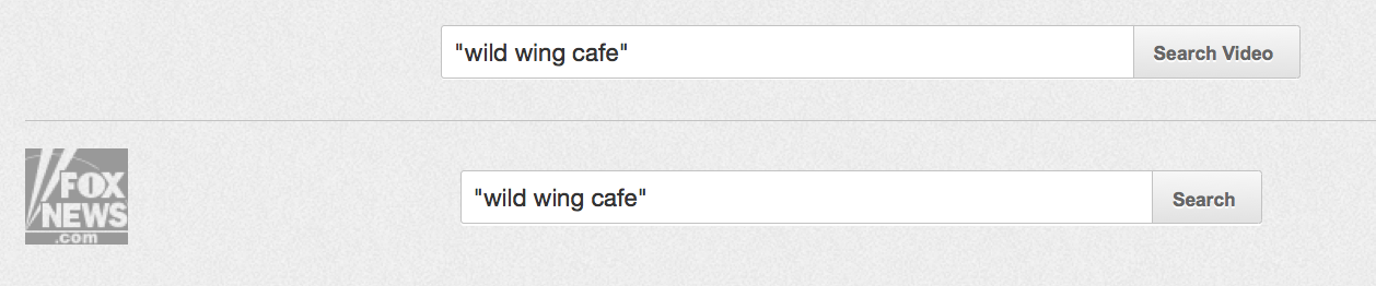 wild_wing_cafe_video_search.png