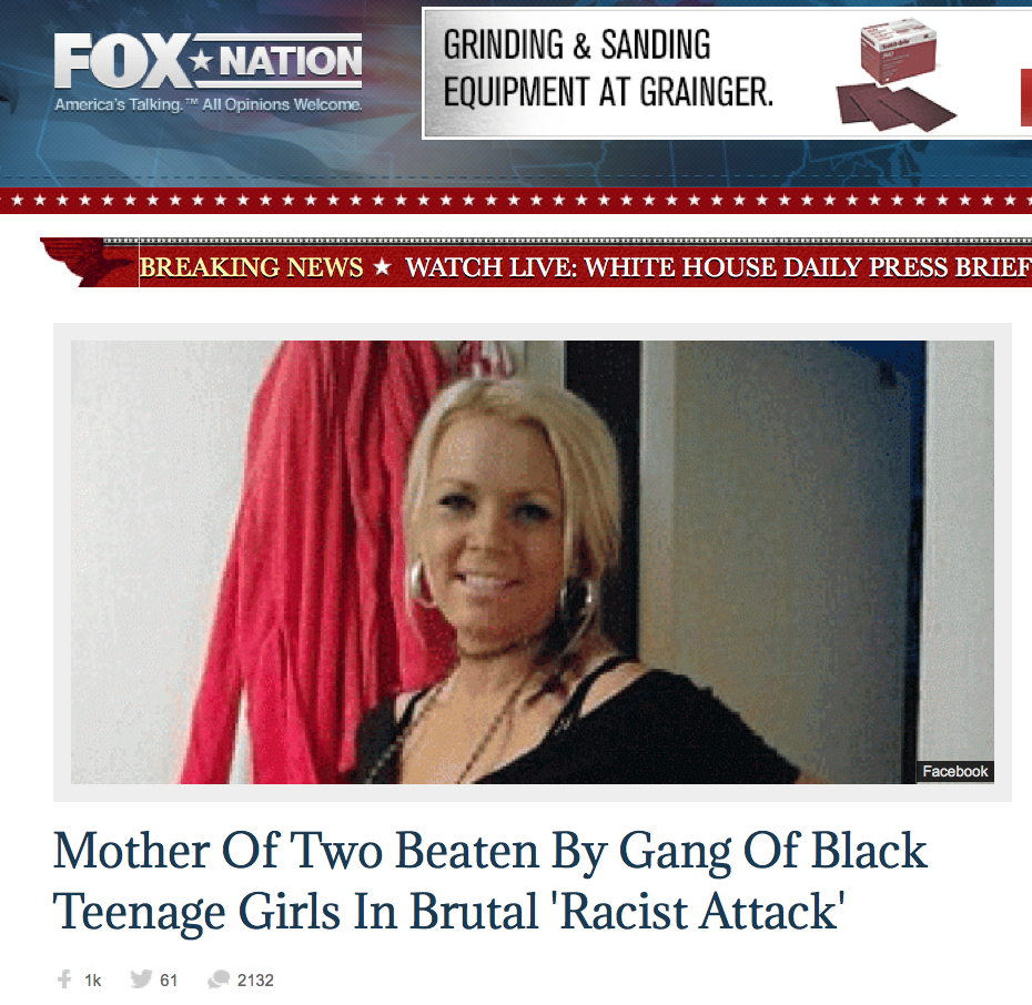 FoxNation_08292013.png