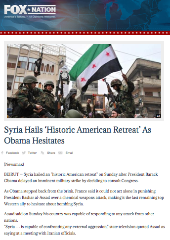 Fox_Nation_Syria_Propaganda.png