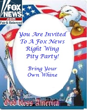 fox_news_pity_party.jpg