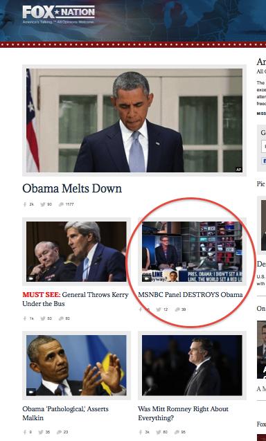 MSNBC_deestroys_obama.png