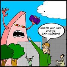 gay_agenda_II.JPG