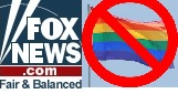 Fox_hates_Fags.jpg