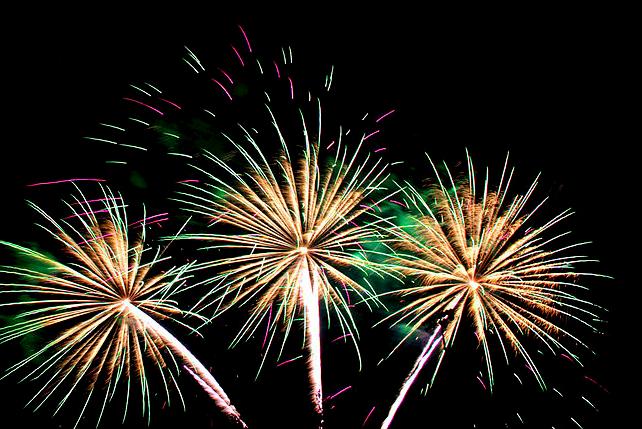 fireworks_wikimedia.png