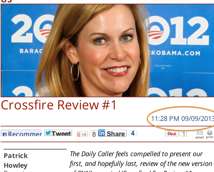 Daily_Caller_Stephanie_Cutter.png